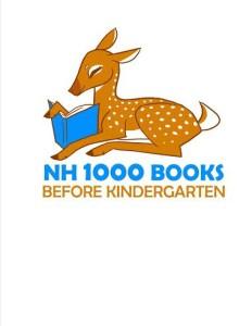 NH1000books